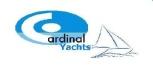Cardinal_Yachts_thumbnail_JPG