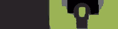 EarlyShares logo