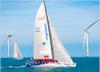 Eco_takes_sail