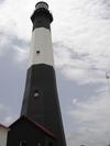 Tybee_isld_lighthouse_ga